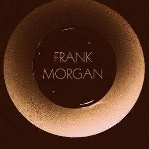 Image for 'Frank Morgan'