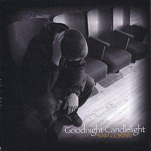 Imagem de 'Goodnight Candlelight'