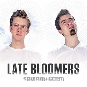 Immagine per 'Late Bloomers'