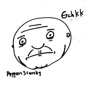 Image for 'Gchkk'