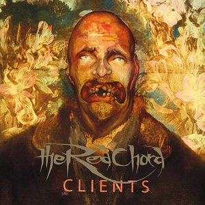 Image for 'Clients'