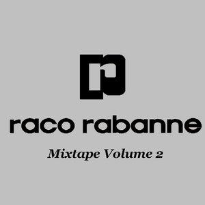 Image pour 'Mixtape Volume 2'