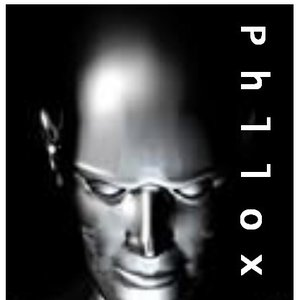 Image for 'Phllox'