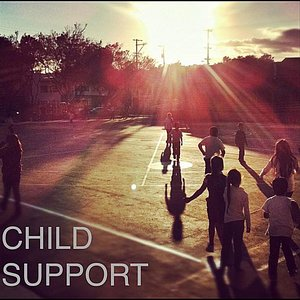 Image for 'Child Support (Ascap / America Scores)'