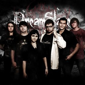 Image for 'Dreamslave'