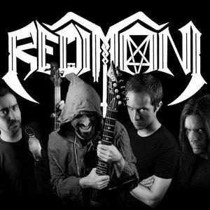 Image for 'ReDimoni'