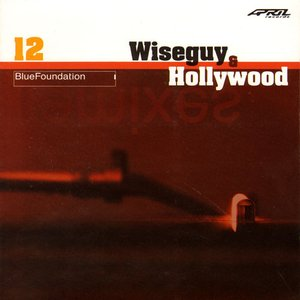 Image for 'Hollywood (Misty Mix)'