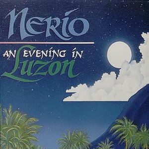 Image for '(An Evening In) Luzon'