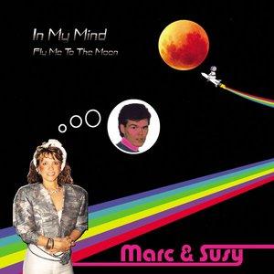 Imagen de 'Marc & Susy'