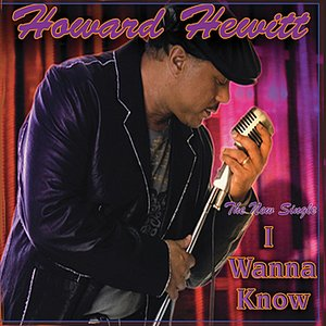 Image for 'I Wanna Know (Remix)'