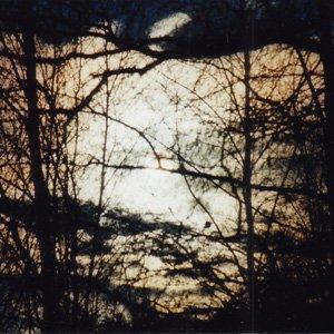 Image for 'Ajatus Unohdus'