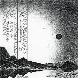 Image for 'Ašaros Lietuje'