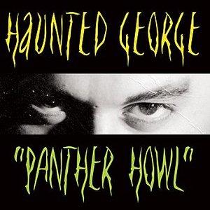 Immagine per 'Howlin''