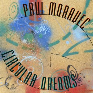 Imagen de 'Circular Dreams'