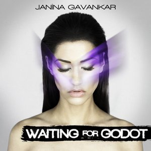 Image for 'Waiting for Godot'