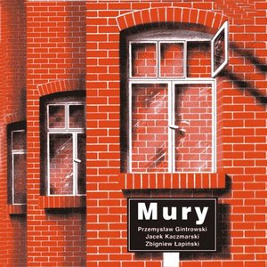 Image for 'Mury'
