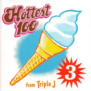 Bild för 'Triple J Hottest 100, Volume 3 (disc 1)'