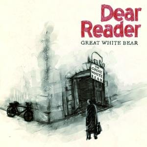 Imagem de 'Great White Bear'