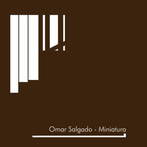 Image for 'Miniatura'