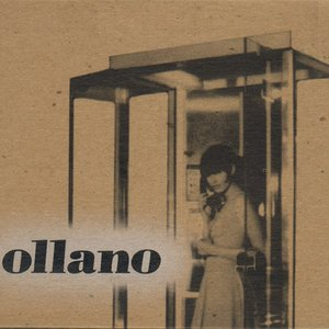 Image for 'Ollano'