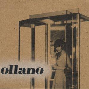 Bild för 'Ollano'