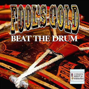 Image for 'Beat the Drum'