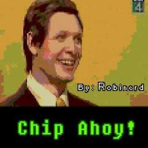 Image pour 'Chip Ahoy!'