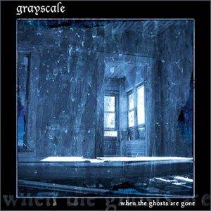 Bild für 'When the Ghosts Are Gone'