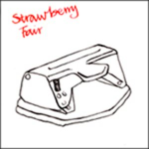 Image for 'Strawberry Fair'