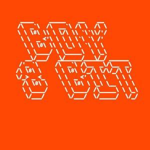Image for 'Baltic Pine EP'