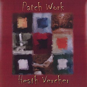 Image for 'Patch Work'