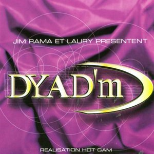 Image for 'Dyadm (Jim Rama Laury)'