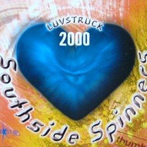 Imagen de 'Luvstruck 2000'