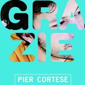 Image for 'Grazie'