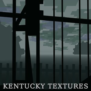 Image for 'Kentucky Textures'