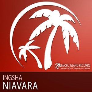 Image for 'Niavara (Manuel Le Saux Remix)'