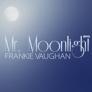 Image for 'Mr Moonlight - 30 Great Tracks'