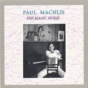 Image for 'Magic Horse'