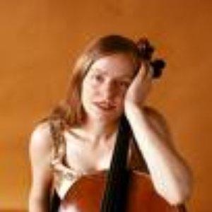 Image for 'Jacqueline du Pré/Valda Aveling/London Symphony Orchestra/Sir John Barbirolli'