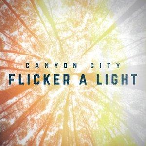 Image for 'Flicker a Light'