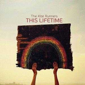 Изображение для 'This Lifetime'