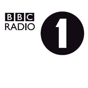 Bild für 'BBC Radio 1'