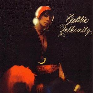 Image for 'Goldie Zelkowitz'