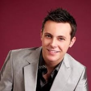 Image for 'Nathan Carter'