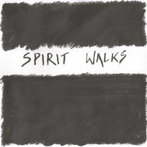 Image for 'Spirit Walks (EP)'