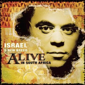 Image for 'Alive In South Africa'