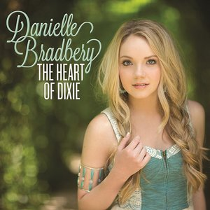 Image for 'The Heart of Dixie'