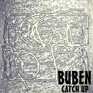 Image for 'Catch Up'