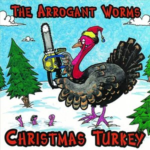 Image for 'Christmas Turkey'