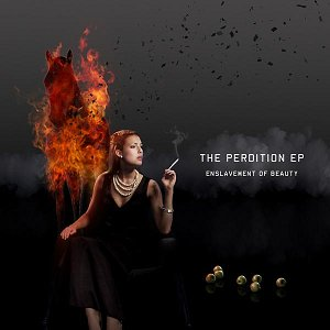 Image pour 'The Perdition EP'